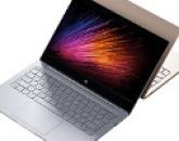 Ремонт ноутбука в Туле