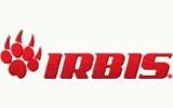 Ремонт планшета Irbis