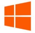 Установка Windows 7, 8, 10