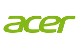 Ремонт планшета Acer