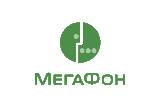 Ремонт планшета Megafon
